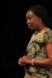Prossy Kawala
